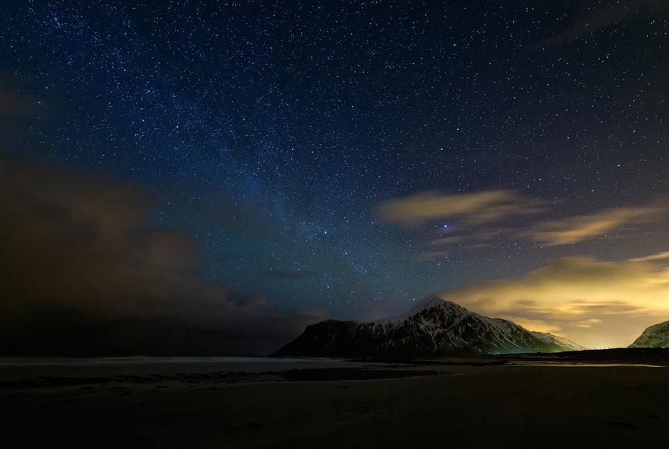 Скачать-картинки-со-звездами-на-небе---очень-красивые-и-прикольные-11