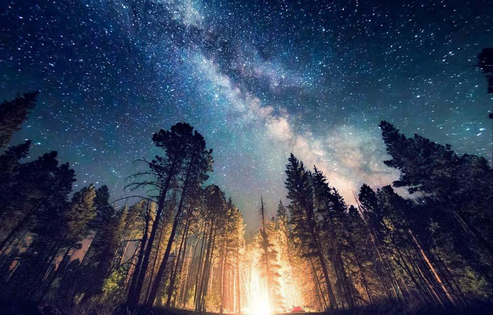 Скачать-картинки-со-звездами-на-небе---очень-красивые-и-прикольные-12