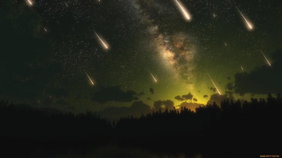Скачать-картинки-со-звездами-на-небе---очень-красивые-и-прикольные-13