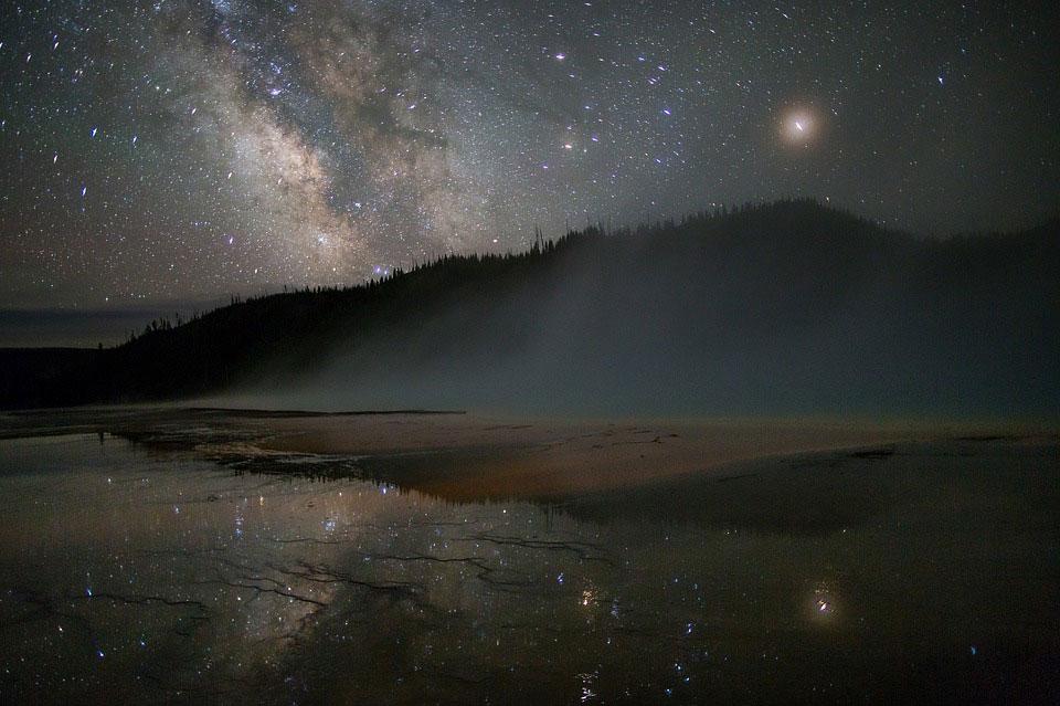 Скачать-картинки-со-звездами-на-небе---очень-красивые-и-прикольные-2