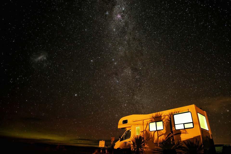 Скачать-картинки-со-звездами-на-небе---очень-красивые-и-прикольные-4