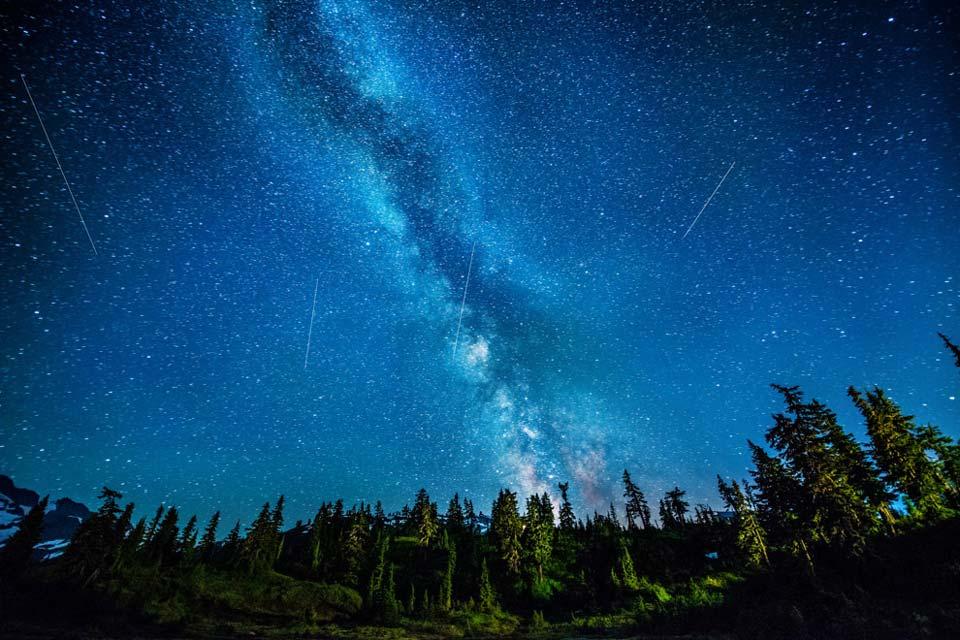Скачать-картинки-со-звездами-на-небе---очень-красивые-и-прикольные-5