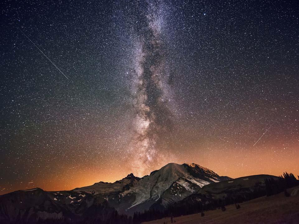 Скачать-картинки-со-звездами-на-небе---очень-красивые-и-прикольные-6
