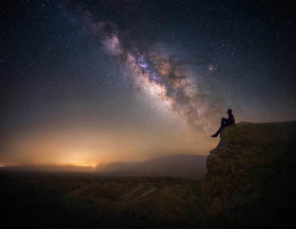 Скачать-картинки-со-звездами-на-небе---очень-красивые-и-прикольные-8