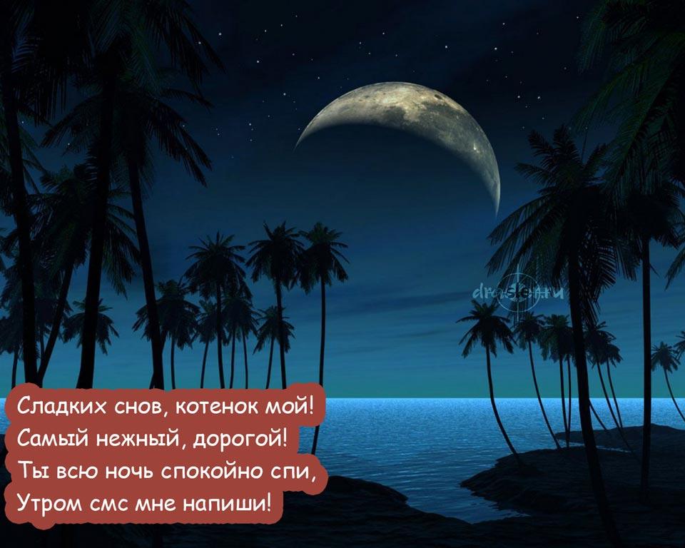 Спокойной-ночи-картинки-с-надписями---красивые-и-приятные--13