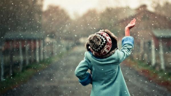 Счастье картинки прикольные и красивые - лучшая подборка 2018 9