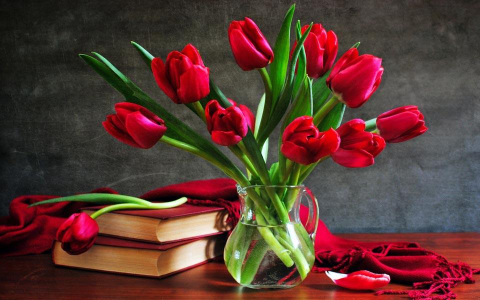 Цветочки-картинки-прикольные-и-красивые---интересная-сборка-7