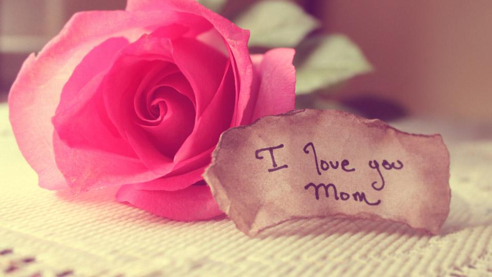 Я-люблю-тебя-картинки-и-фото-с-надписями---самые-милые-1