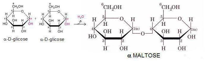 Глюкоза (Glucose) - описание, как получить, реакции подлинности 3
