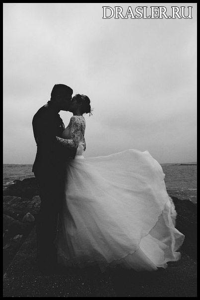 Как выйти замуж за хорошего мужчину - действенные советы 3