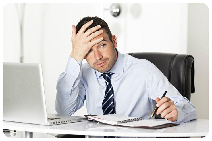 Как уволиться без отработки на испытательном сроке - документы, выплаты 2