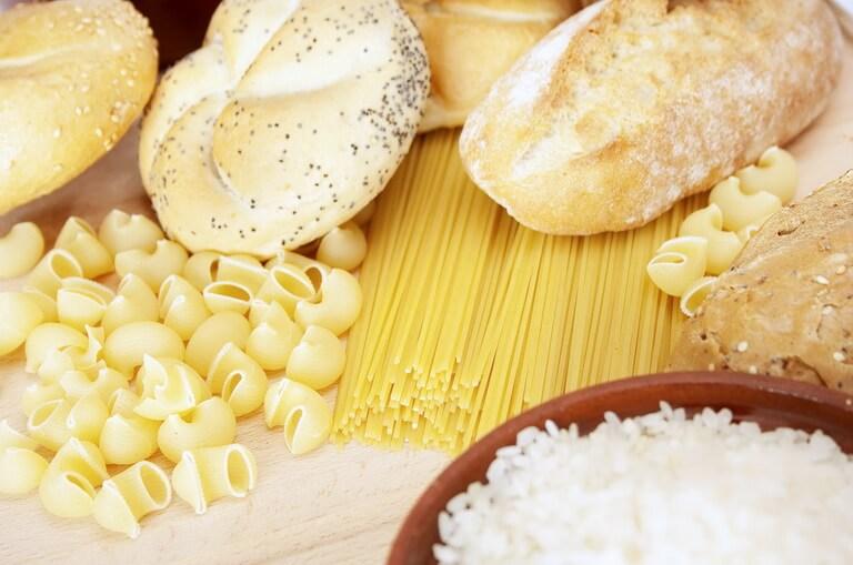 5 продуктов, от которых вам следует отказаться, чтобы избежать сердечного приступа 4