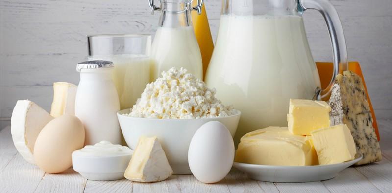 5 продуктов, от которых вам следует отказаться, чтобы избежать сердечного приступа 5