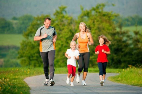 Зачем нам нужна физическая активность, какие от неё преимущества 2
