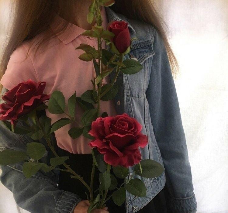 Красивые и крутые картинки на аву для девочек и девушек - сборка 9