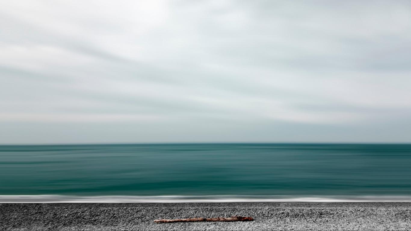 Красивые обои моря и пляжа на рабочий стол - подборка 2018 10