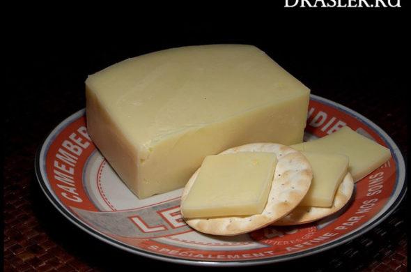Срок годности сыра, сколько можно его хранить в холодильнике 1