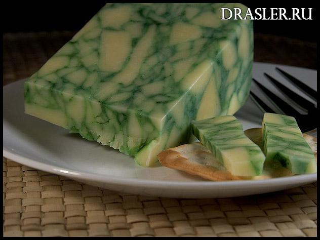 Срок годности сыра, сколько можно его хранить в холодильнике 2