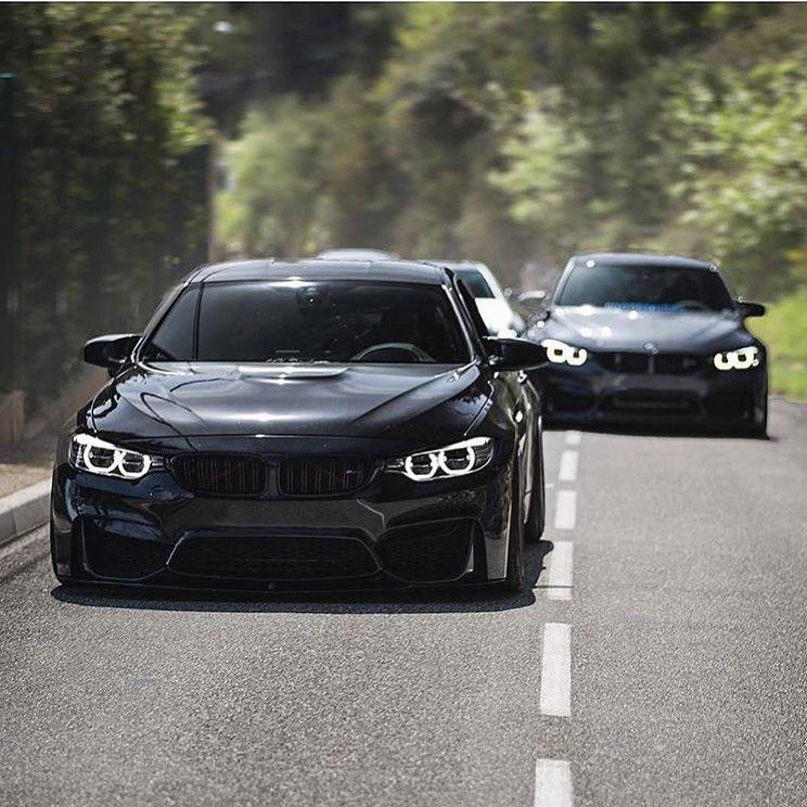 Фото и картинки крутых и классных машин - лучшая сборка 7