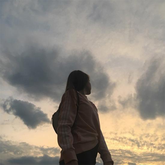 Очень классные и крутые картинки, фото на аву для девушек - подборка 4