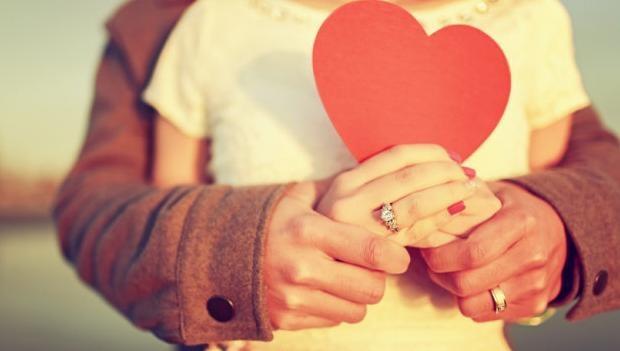 Психология любви. Что такое любовь и как она работает 1