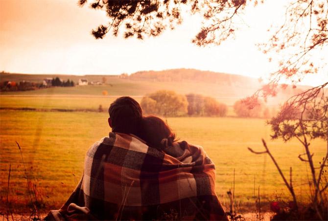 Психология любви. Что такое любовь и как она работает 2