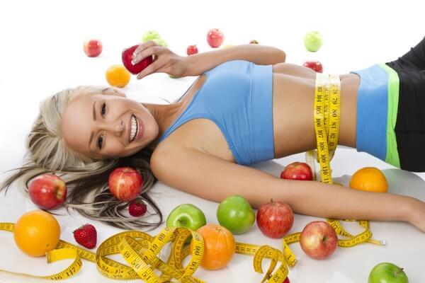 Фруктовая диета. Как придерживаться фруктовой диеты, что нужно знать 1