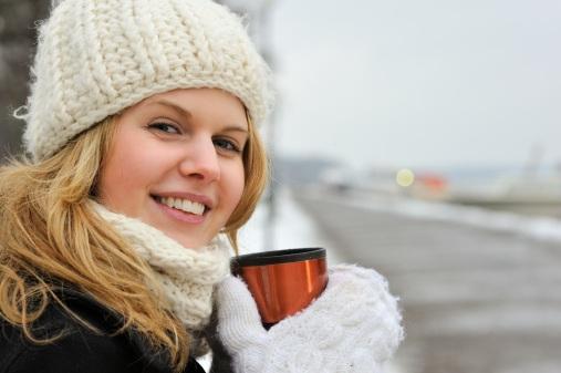 Как позаботиться о здоровье с наступлением холодов - важные советы 1