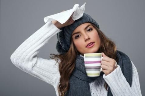 Как позаботиться о здоровье с наступлением холодов - важные советы 3