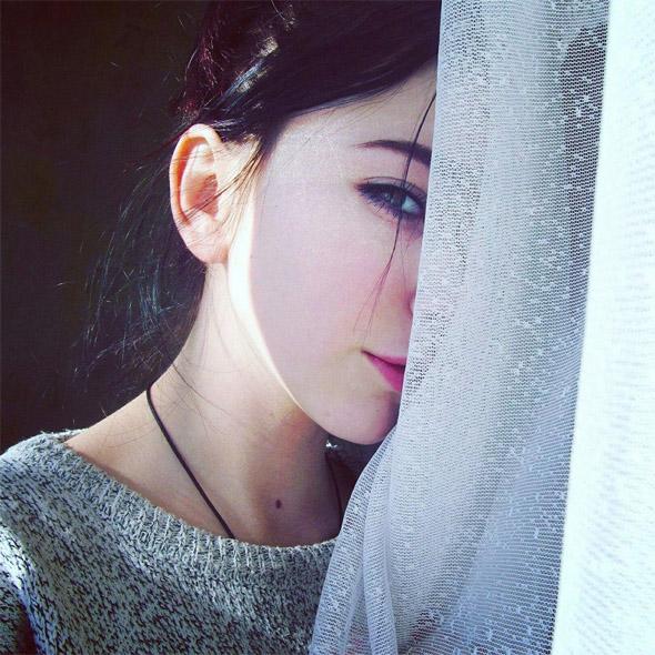 Картинки на аву девушкам для ВКонтакте - самые новые и свежие 10
