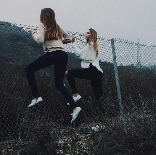 Картинки на аву девушкам для ВКонтакте - самые новые и свежие 3