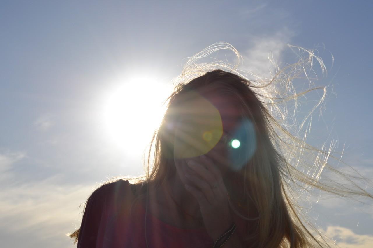 Картинки на аву девушкам для ВКонтакте - самые новые и свежие 6
