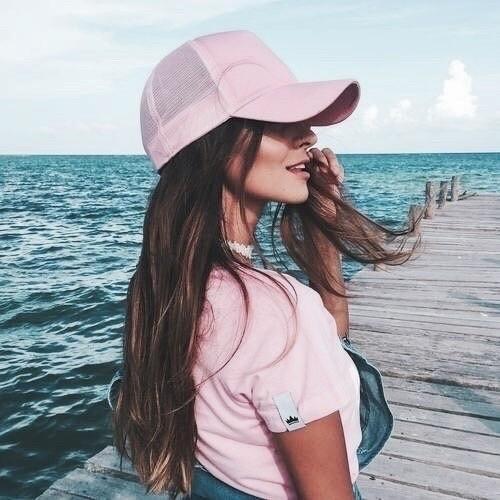 Картинки на аву девушкам для ВКонтакте - самые новые и свежие 8