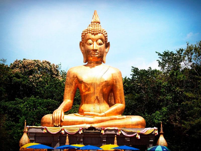 Красивые и интересные картинки Будда - подборка 2018 2