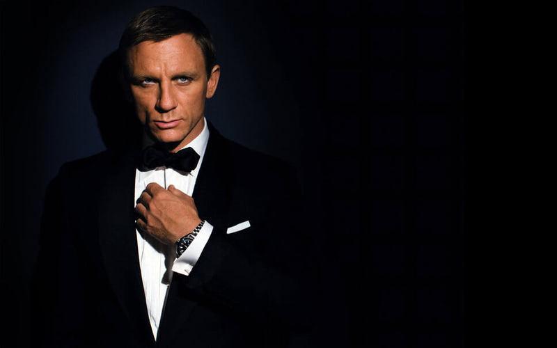 5 качеств настоящего мужчины. Какими качества обладает настоящий мужчина 1