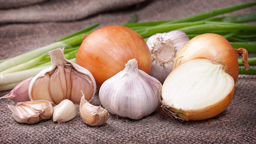 Питание для согревания тела. Лучшие продукты для согревания тела 4