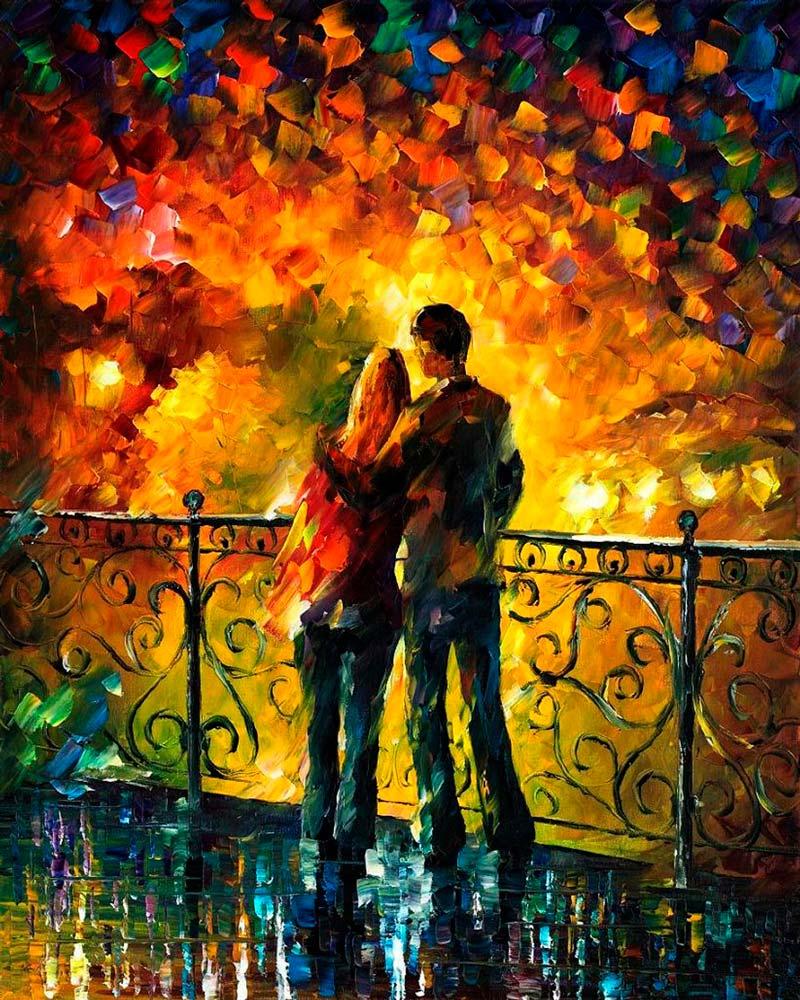 Скачать картинки на аву про любовь и чувства - лучшие аватарки 1