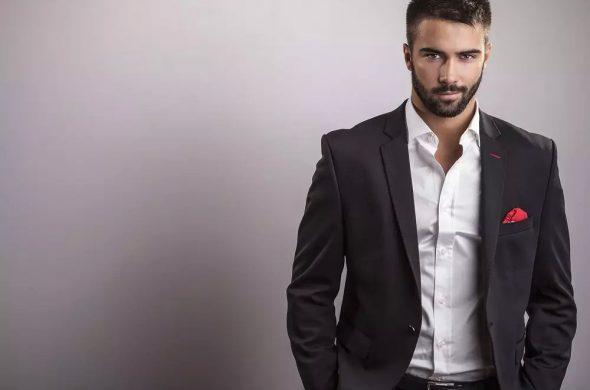 10 мужских качеств, которые нравятся женщинам 1
