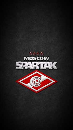 Крутые картинки Спартак на телефон на заставку - скачать бесплатно 4