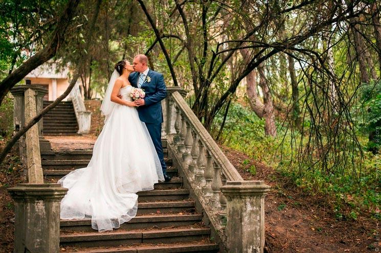 Свадебные картинки - очень красивые и милые, подборка 7