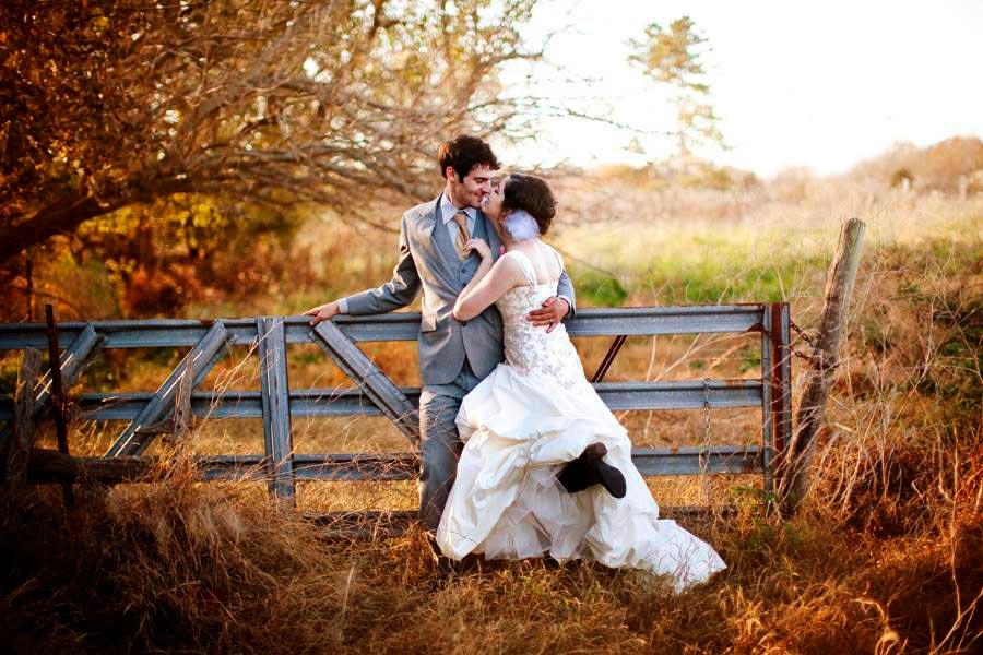 Свадебные картинки - очень красивые и милые, подборка 4