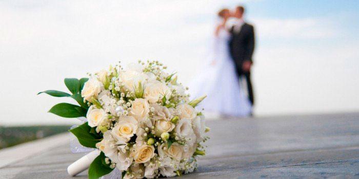 Свадебные картинки - очень красивые и милые, подборка 8