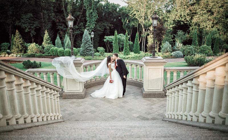 Свадебные картинки - очень красивые и милые, подборка 1