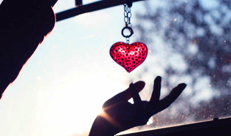 Скачать картинки на аву про любовь и чувства - лучшие аватарки 5