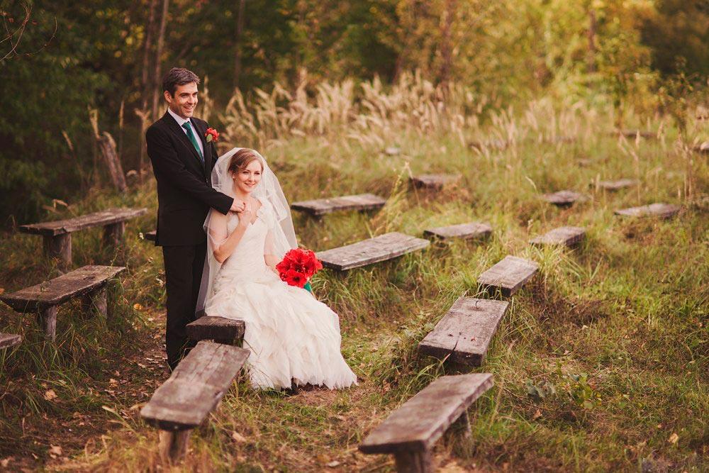 Свадебные картинки - очень красивые и милые, подборка 3