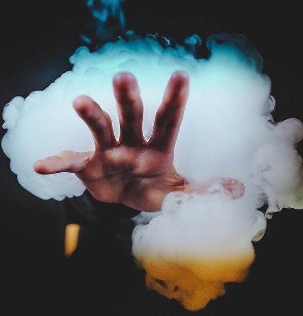 Красивые и прикольные картинки на аву Руки - подборка 8