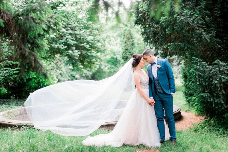 Свадебные картинки - очень красивые и милые, подборка 9