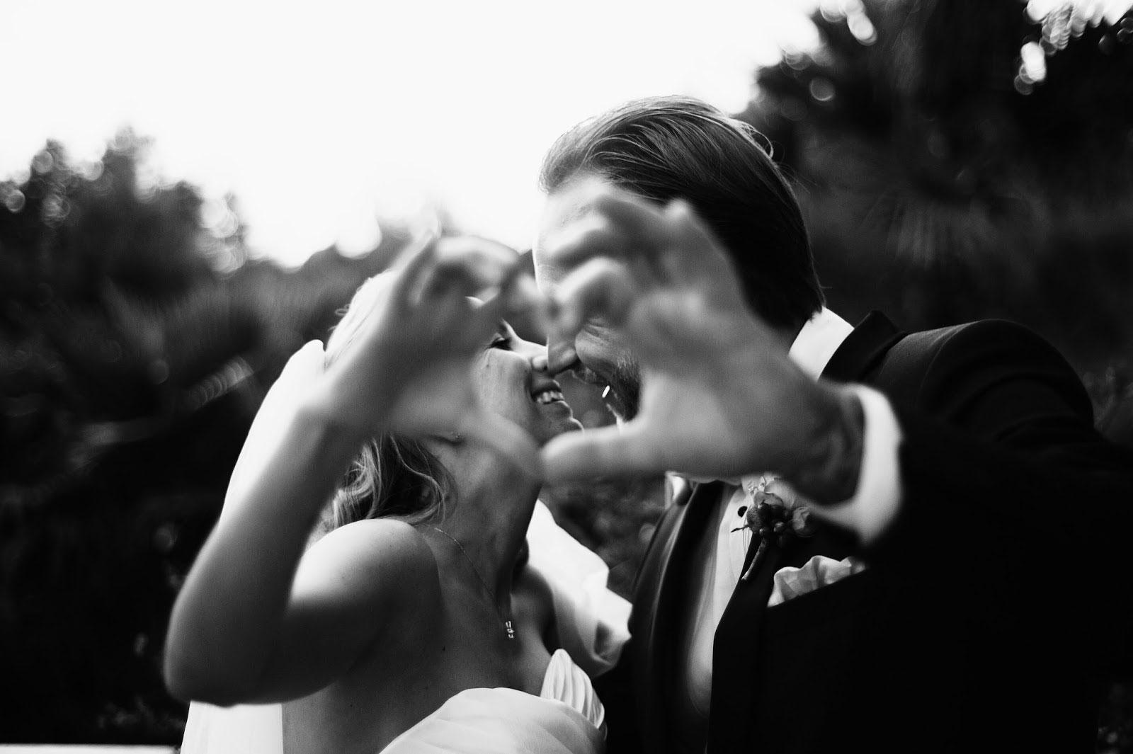 Красивые и милые картинки влюбленных пар в обнимку - подборка 6