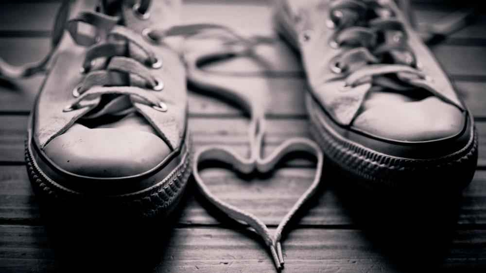 Скачать картинки на аву про любовь и чувства - лучшие аватарки 12