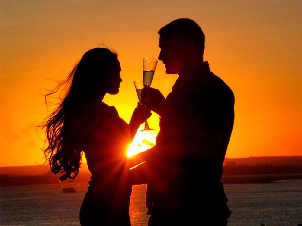 Скачать картинки на аву про любовь и чувства - лучшие аватарки 10